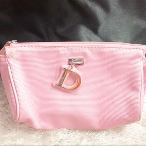 Dior Bags - Dior Beauty & DSW Cosmetic | Makeup Bags 🌸